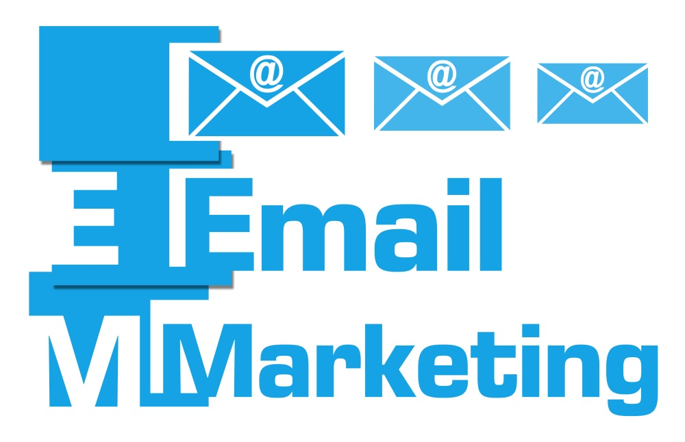 Get More Enquiries With Email