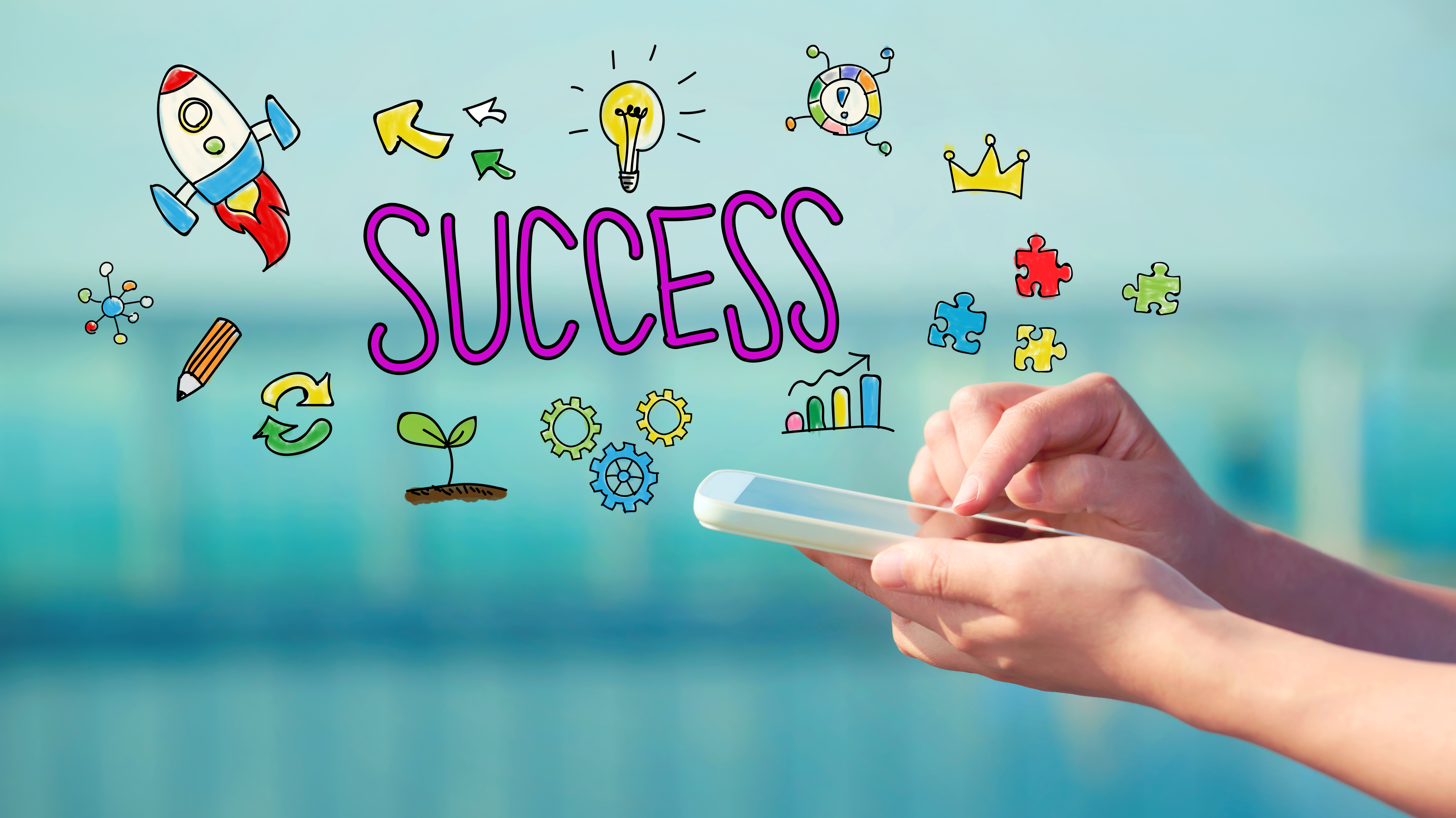 Success Call