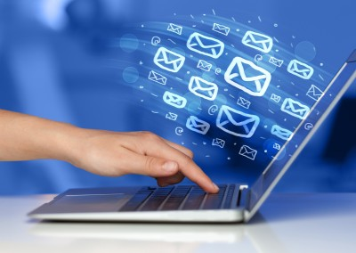 5 Best Practices for Lead Nurturing Emails