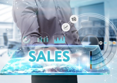 10 Ways To Generate Sales In The Next 5 Days