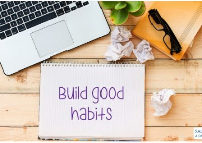 Good Business Habits To Adopt in 2019