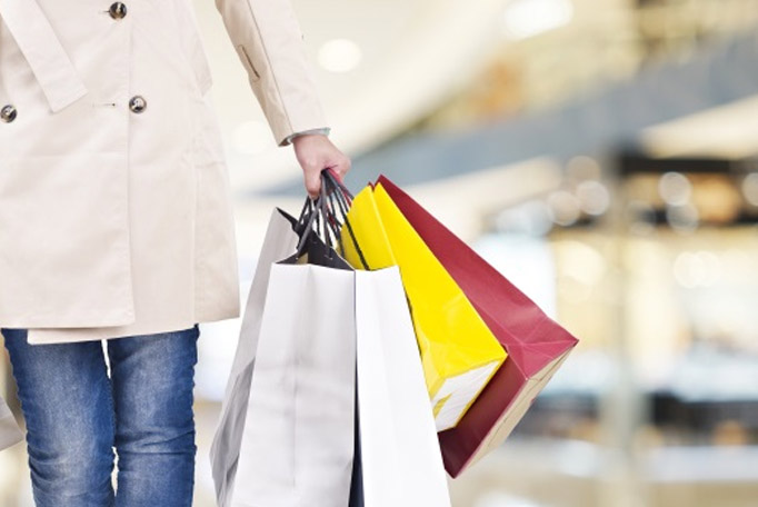Why Discounting is Destroying Your Sales