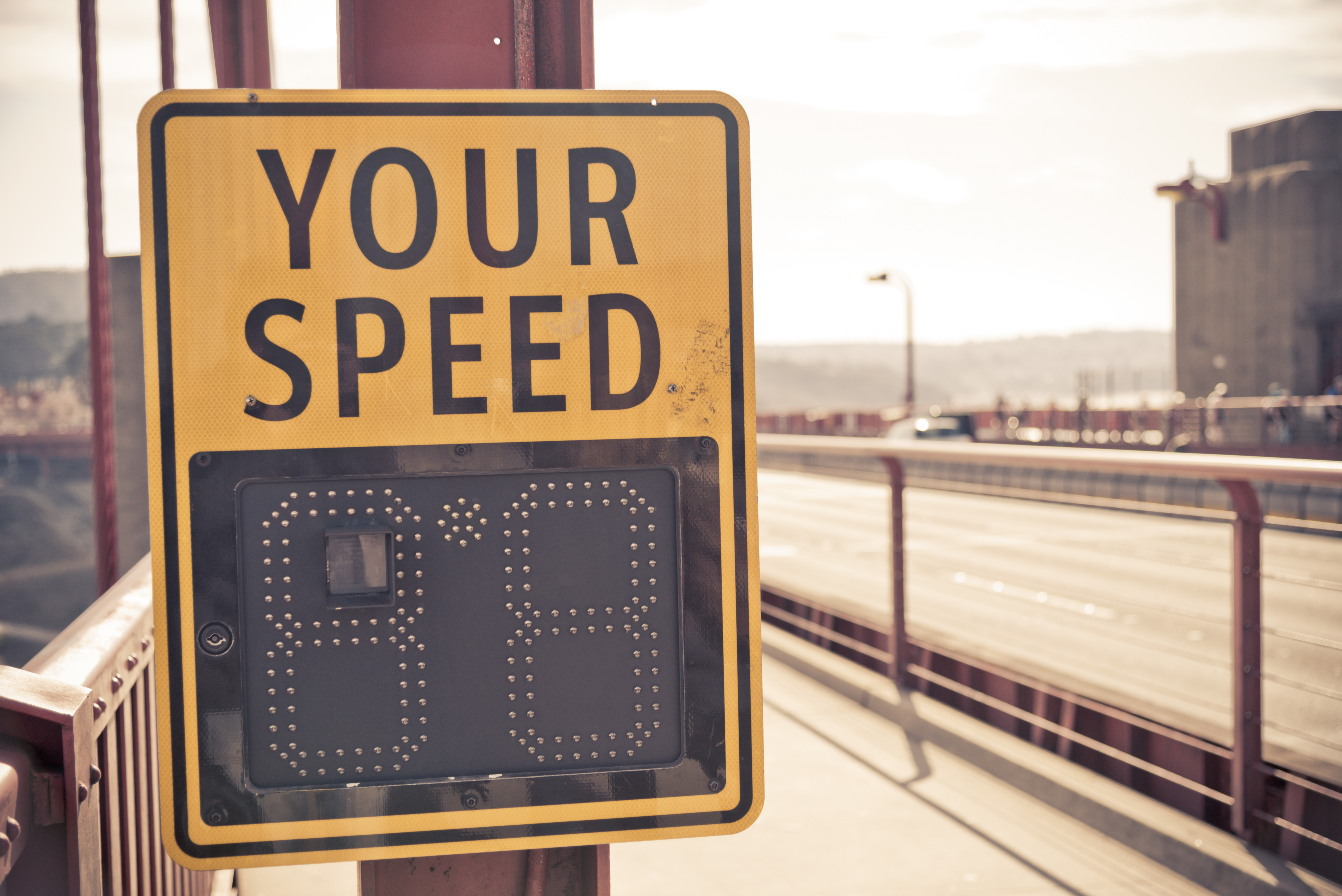 Why Speed Matters In Business