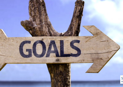 Kick Start 2020 With These Five Business Tips