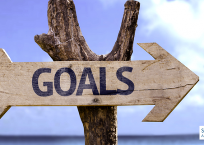 How Realistic Are Your SMART Goals?