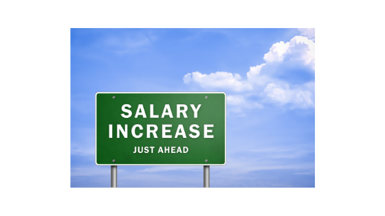 Small Business Owner? How To Give Yourself A Pay Increase.